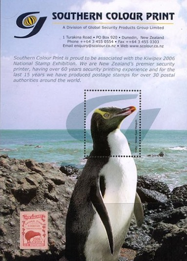 NZ SouthernCP Penguin Sheet.jpg